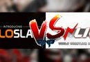 Breaking News Audio: FloSports/WWNLive Lawsuit