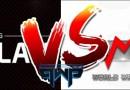 FloSports Files Lawsuit Against WWN