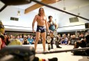 PWG 10/21/17 All Star Weekend 13 Night 2 Results