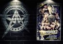 """AAW """"Unstoppable 2017"""" Preview – 11/25/2017"""