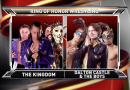 ROH 1/13/18 TV Review: The Kingdom vs. Castle and The Boys
