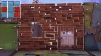 Fortnite Battle Royale: Wall Designs & Building Guide ...