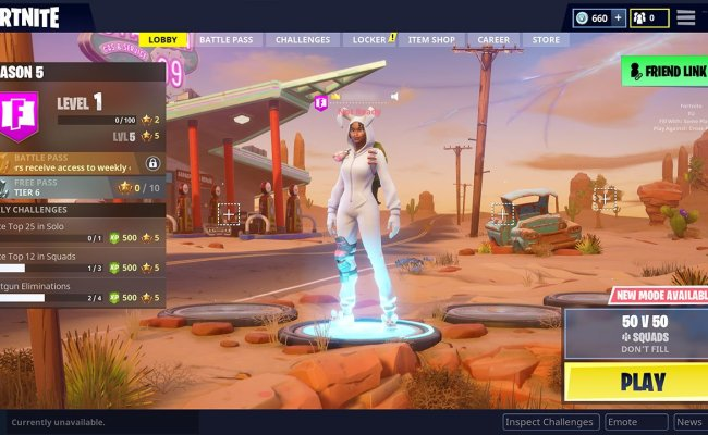Fortnite How To Unblock Someone Pwrdown
