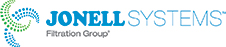 Jonell Systems