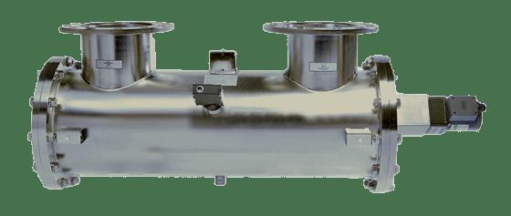Aquionics PurePower UV System