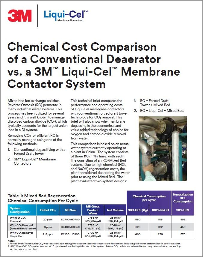 ChemicalCostComparePaper-3M-1