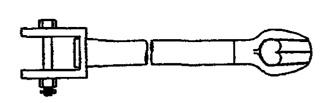 06-Poleline-Hardware-image-04
