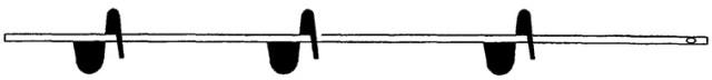 06-Poleline-Hardware-image-07