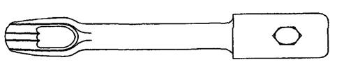 06-Poleline-Hardware-image-10