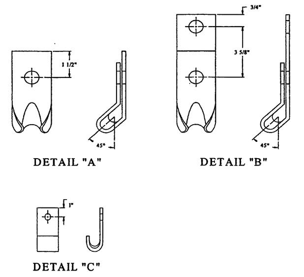 06-Poleline-Hardware-image-11