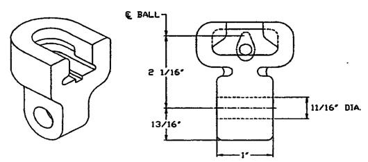 06-Poleline-Hardware-image-14
