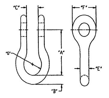 06-Poleline-Hardware-image-16