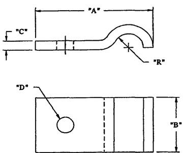 06-Poleline-Hardware-image-31