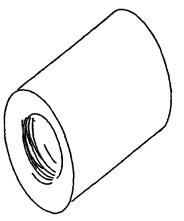 06-Poleline-Hardware-image-40