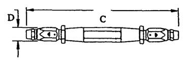 06-Poleline-Hardware-image-47