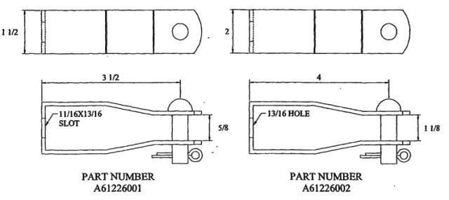 13-cross-arm-braces-brackets-image-16