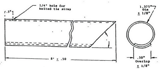 16-Cable-Guards-Markers-image-05