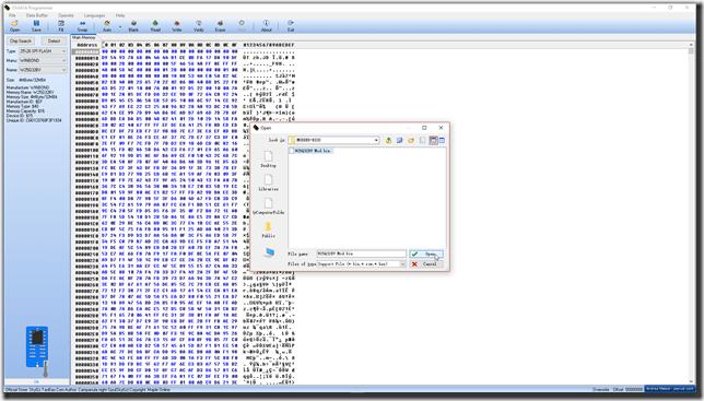 CH341A_c-CH341A_Programmer-2017-04-28_00-04-51