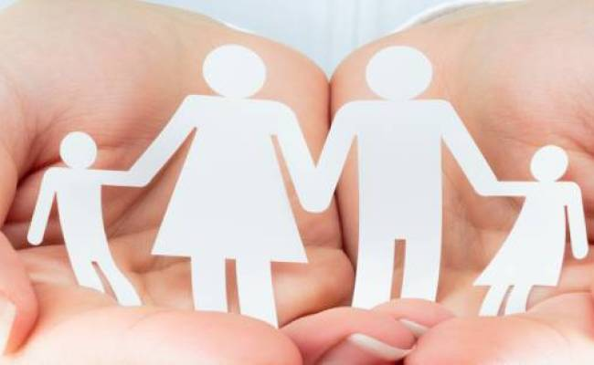 Family Support Prader Willi Syndrome Association Usa