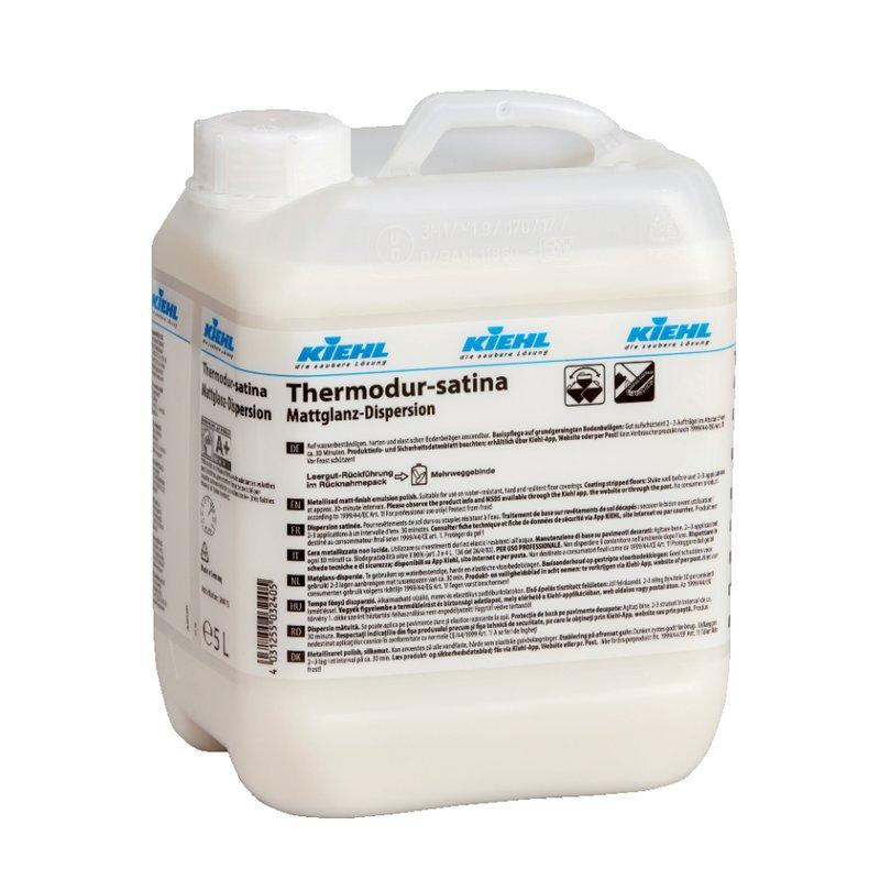 Kiehl Thermodur-satina 5 litres Dispersion satinée - PWSE Boutique en