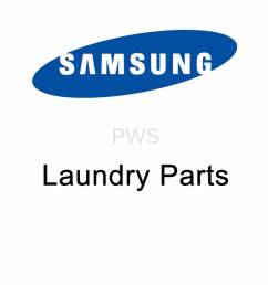 samsung parts samsung 35001164 dryer assembly wire harness [ 900 x 900 Pixel ]