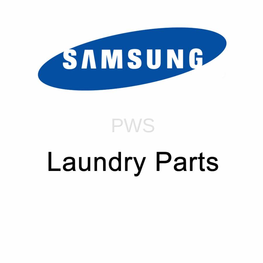 medium resolution of samsung parts samsung 35001164 dryer assembly wire harness