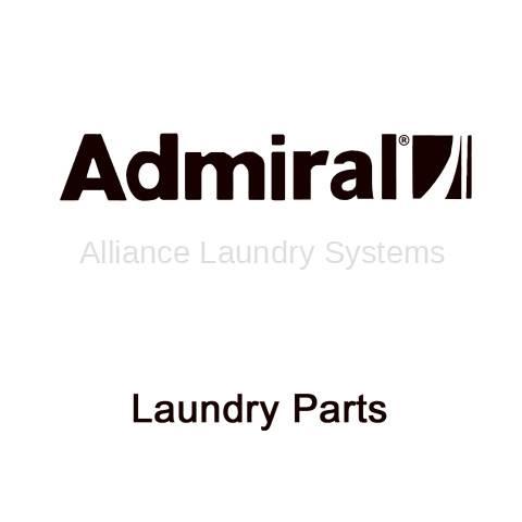 Admiral #3387137 Dryer Thermostat, Internal-Bias