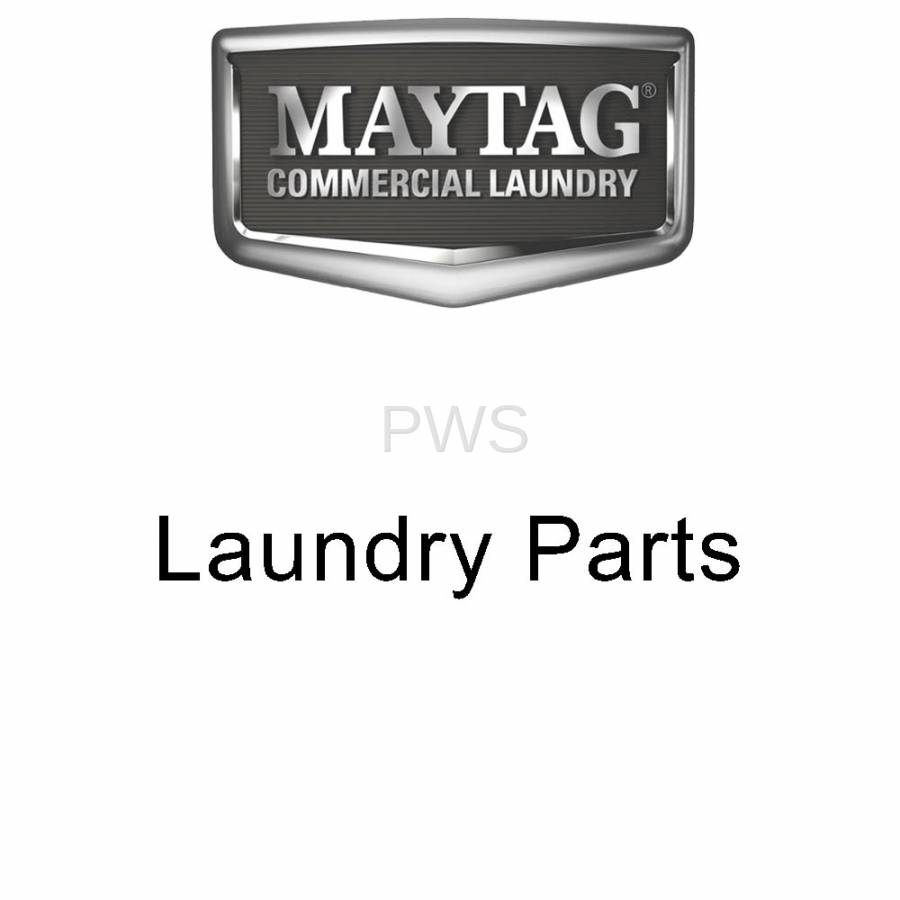 Estate Dryer Parts Diagram Additionally Maytag Dryer Parts Diagram