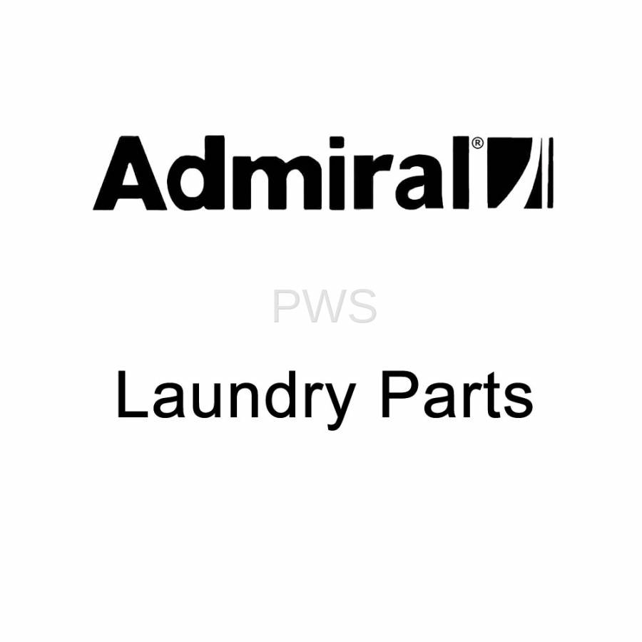 hight resolution of admiral w10362939 washer wiring diagram residential admiral rh pwslaundry com kenmore washer diagram maytag washer wiring