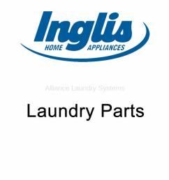 inglis parts inglis w10362939 washer wiring diagram [ 900 x 900 Pixel ]