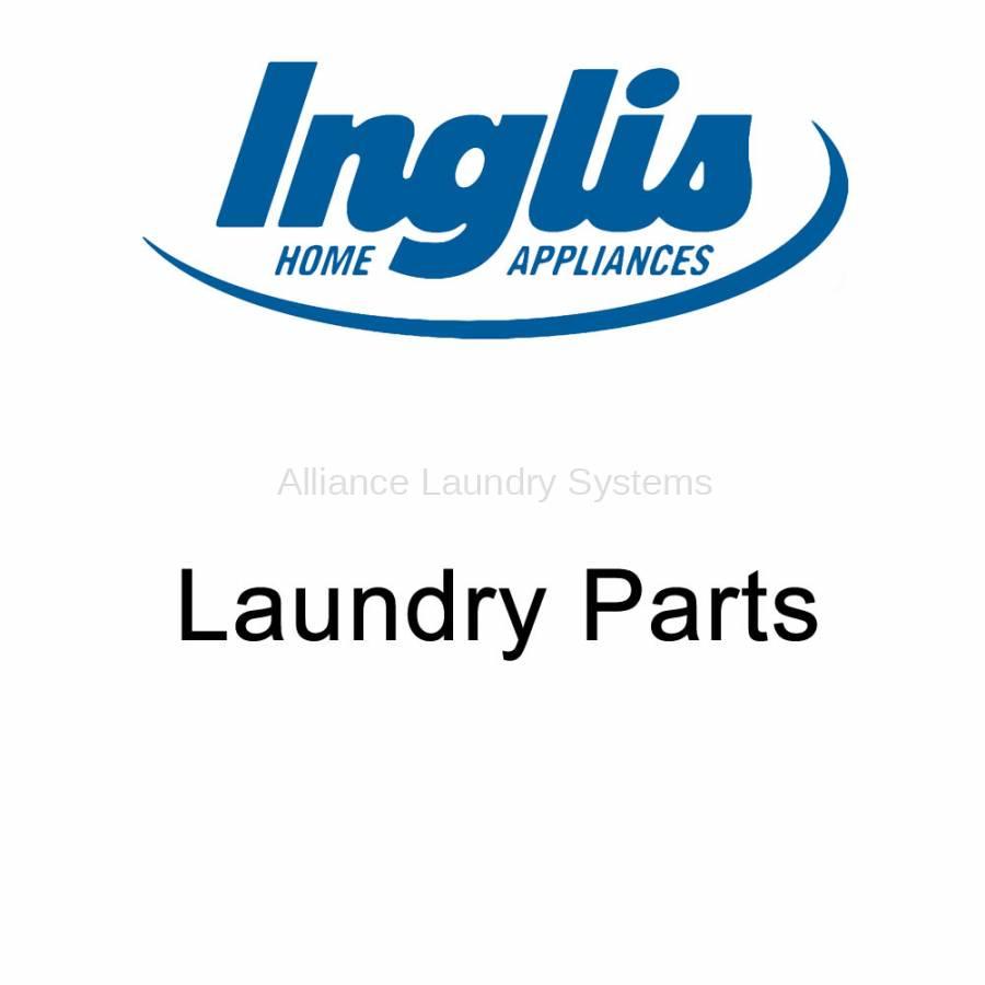 hight resolution of inglis parts inglis w10362939 washer wiring diagram