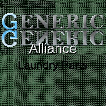 Generic #F380914P Washer Generic Hays 1/2 Inch Valve