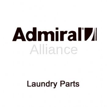 Admiral #W10414397 Washer Switch, Rotary Encoder