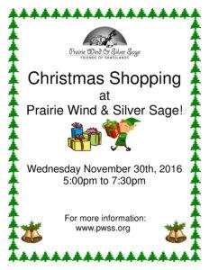 christmas-shopping-2016