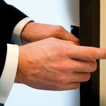 access-control-selby