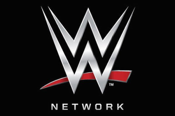 NBCU's Peacock streaming platform to become exclusive home for WWE Network