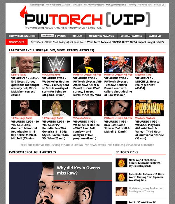 PWTorchVIPDec2015