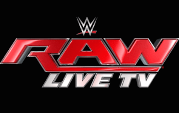 MAGIC, MEMORIES & MANIA - Is WWE Raw the dumbest show on TV? Here's