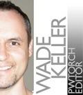Wade Keller, editor