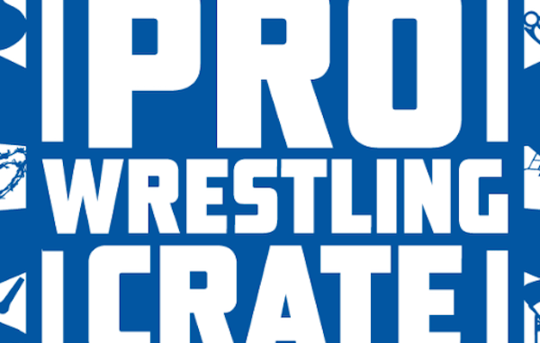 Wrestling coupon code