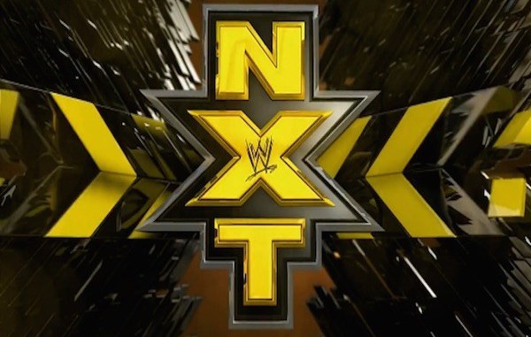 1/11 NXT TV Review: A return to Full Sail University with Revival ...