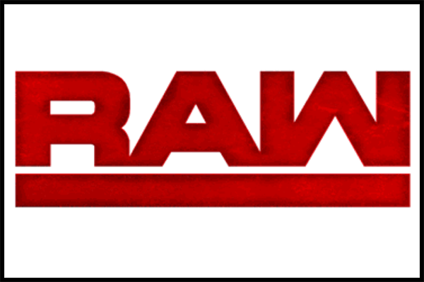 HEYDORN'S WWE RAW REPORT 11/5: Alt Perspective coverage of the live show including Crown Jewel fallout, Survivor Series build, Balor vs. Lashley, and more