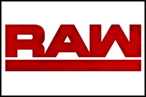 Straight ass raw rammed