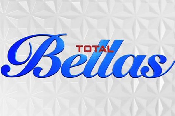 Watch WWE Total Bellas Season 4 Episode 10 3/24/19