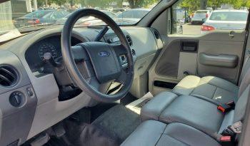 2007 Ford F-150 full