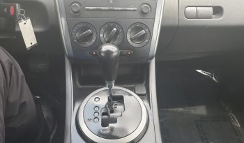 2010 Mazda CX-7 I Sport full