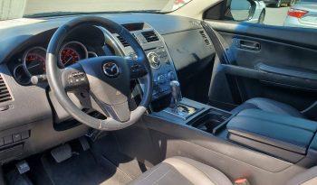 2010 Mazda CX-9 Touring full