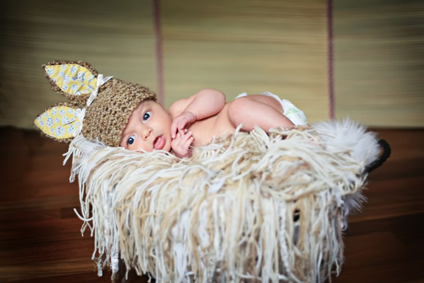 Just in from Tracy Joy Photography!