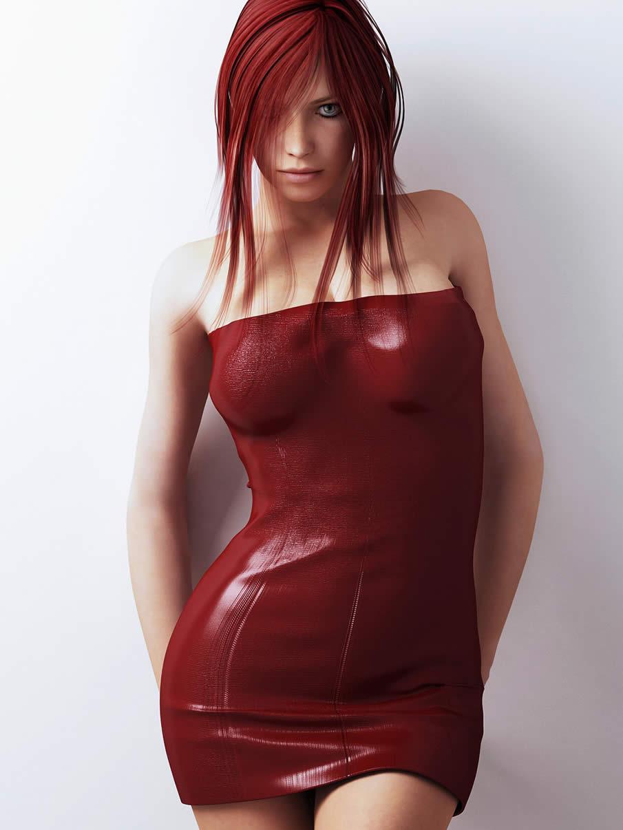 Dress Play
