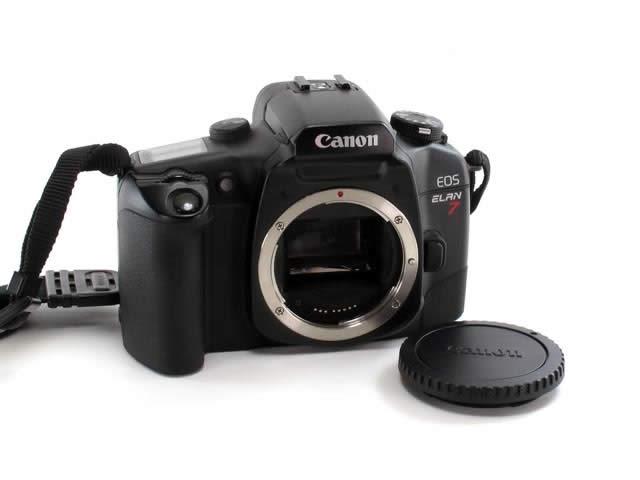 Camera19